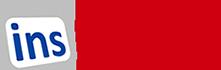 insPORT - lokalny dostawca internetu