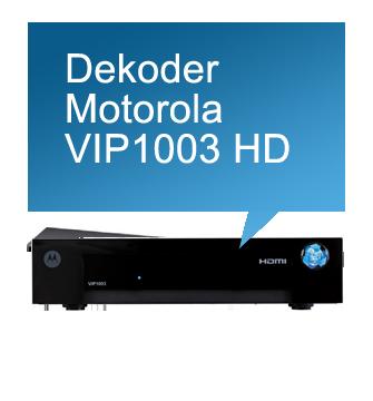 motorolavip1003