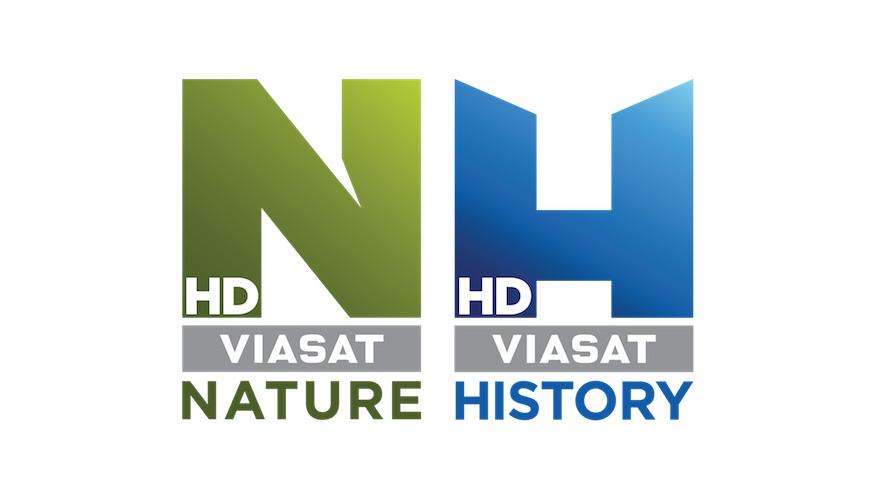 Polsat Viasat History i Polsat Viasat Explore będą nadawane w jakości HD!