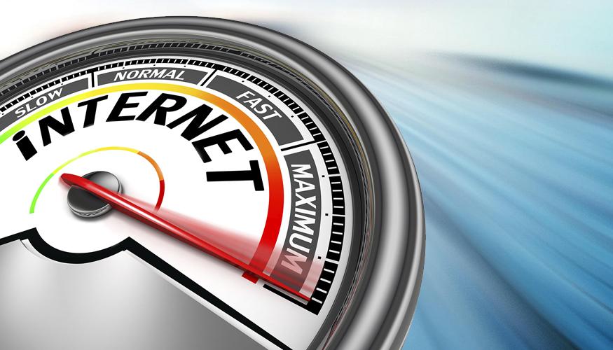 Przyspieszamy prędkość Internetu!!!